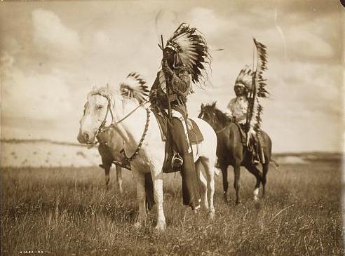 sioux-chiefs1925