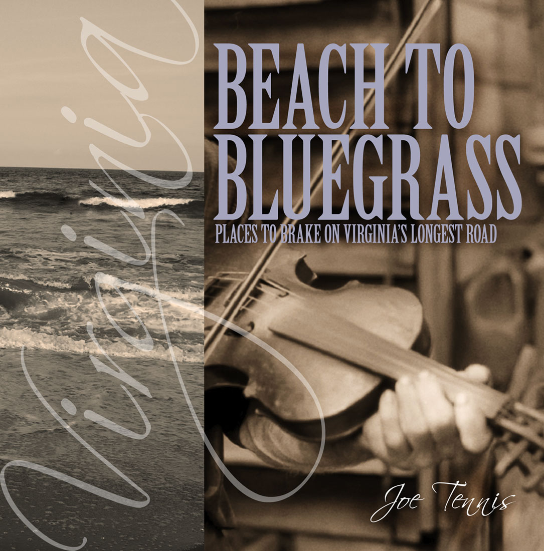 beach2bluegrass