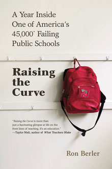 Raising_the_Curve-220x330hhi-res
