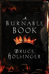 a-burnable-book-generic-cover