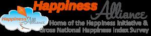 HappinessAlliance
