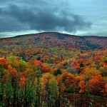 colorful-autumn-mountain