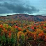 colorful-autumn-mountain