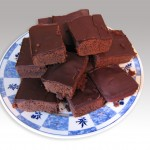 Chocolate_brownies_without_table-150x150.jpg
