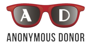 AnonymousDonor