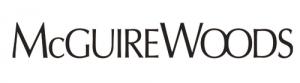 mcquirewoods